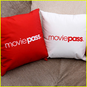MoviePass Makes a Major Change to Subscription Plan