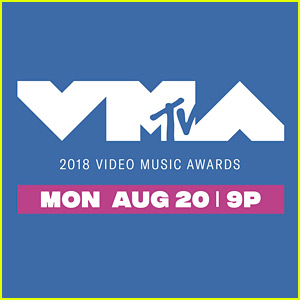 Here's Every Single Video Nominated at the MTV VMAs 2018