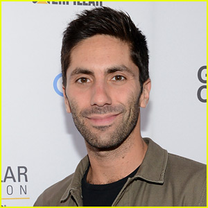 Nev Schulman Developed Shingles Over His Sexual Misconduct Allegations