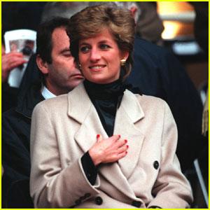 'Feud: Charles and Diana' Season Not Moving Forward