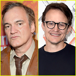 Quentin Tarantino Casts Damon Herriman as Charles Manson in 'Once Upon a Time in Hollywood'