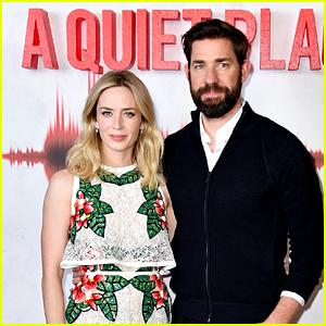 'A Quiet Place' Sequel Gets a Release Date!