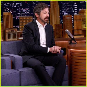 Ray Romano Reacts To Jon Hamm's Impression of Him on 'Tonight Show' - Watch Here!