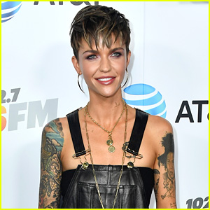 Ruby Rose Deleted Her Twitter After 'Batwoman' Casting Backlash