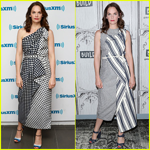 Showtime Comments on Ruth Wilson's Exit from 'The Affair'