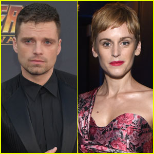 Sebastian Stan & Denise Gough Join the Cast of 'Monday'
