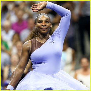 Serena Williams Set To Face Off Against Sister Venus in Third Round of US Open!