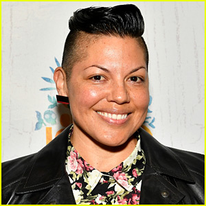 Sara Ramirez's Callie Almost Returned to 'Grey's Anatomy' - Find Out Why It Didn't Happen