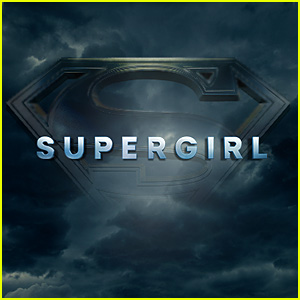 'Supergirl' Movie In the Works from Warner Bros. & DC Comics
