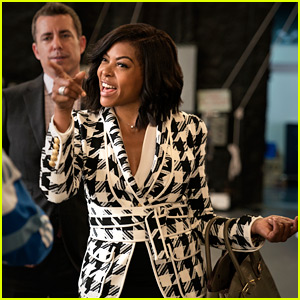 Taraji P. Henson Can Hear What Men Are Thinking in 'What Men Want' Trailer - Watch Now!