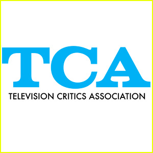 TCA Awards 2018 - Complete Winners List!