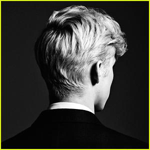 Troye Sivan: 'Bloom' Album Stream & Download - Listen Now!