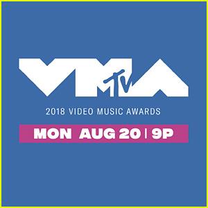 MTV VMAs 2018 - Complete Winners List Revealed!