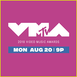 MTV VMAs 2018 - Performers & Presenters Lineup Revealed!