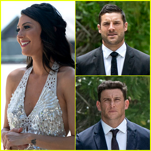 Who Won 'The Bachelorette' 2018? Becca Kufrin Chooses [Spoiler]!