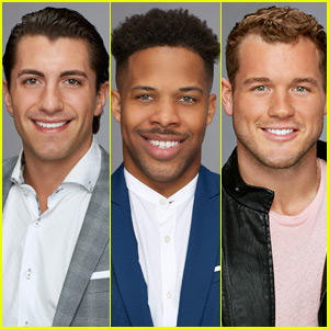 The Next 'Bachelor' for 2019 - Who Will It Be? Top Picks Are...