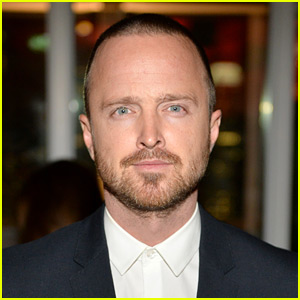 Aaron Paul Joins HBO's 'Westworld' for Season 3!