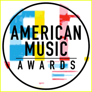 American Music Awards 2018 Nominations - Full List of AMAs Nominees Released!