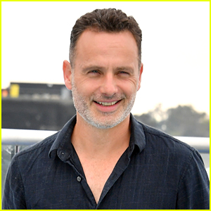 Andrew Lincoln Could Return to 'The Walking Dead,' But Not for a Rick Grimes Cameo!