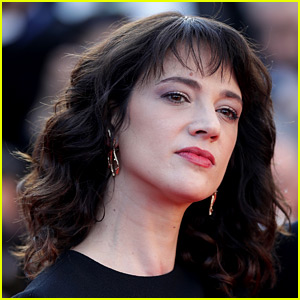 Asia Argento Claims Jimmy Bennett 'Sexually Attacked' Her