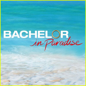 'Bachelor in Paradise' 2018: Final 3 Couples Revealed!