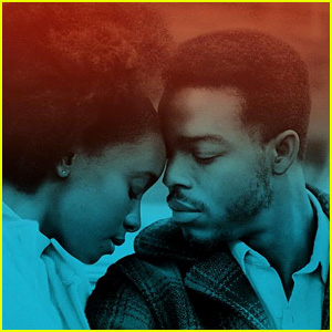 'If Beale Street Could Talk' Premieres Official Trailer - Watch Now!