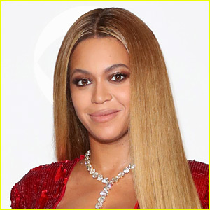 Beyonce Writes Message to Fans Reflecting on Her 36th Year As She Celebrates Her Birthday