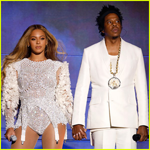 Beyonce to Perform at City of Hope Gala in Los Angeles