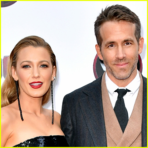 Blake Lively Reveals How She Spent Sixth Wedding Anniversary with Ryan Reynolds!