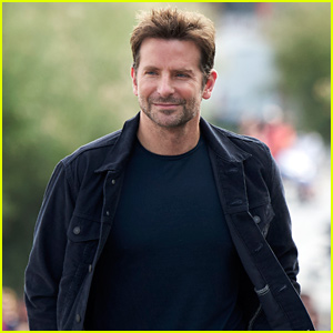 Bradley Cooper's Fans Have an Awesome Name for Themselves