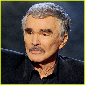 Celebrities Mourn the Loss of Burt Reynolds After His Death - Read the Tweets