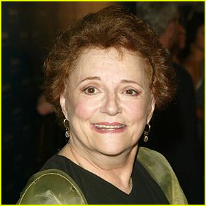 Carole Shelley Dead - Broadway Legend Dies at 79