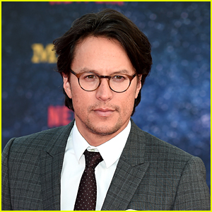 Cary Fukunaga Lands James Bond Directing Gig as Film Gets New Release Date!
