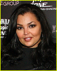 Chelsi Smith Dead - Former Miss Universe Passes Away at 45