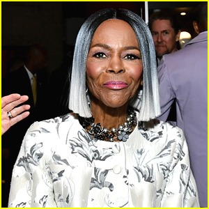 Cicely Tyson to Receive Honorary Award at Oscars 2019