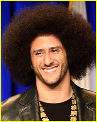 Colin Kaepernick's Lawyer Says These 2 NFL Teams May Sign Him Soon