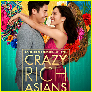 'Crazy Rich Asians' Leads Box Office for Third Weekend in a Row