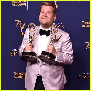 Creative Arts Emmys 2018 - Complete Winners List!