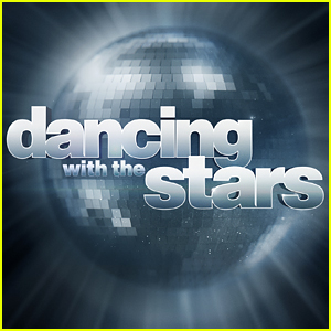 'Dancing With the Stars' Fall 2018 - Top 12 Contestants Revealed
