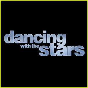 'Dancing with the Stars' Fall 2018 Cast Revealed - Meet the Celeb Contestants!