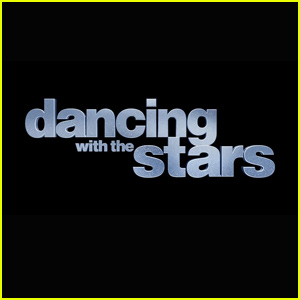 Who Went Home on 'Dancing With the Stars'? Week 1 Spoilers!