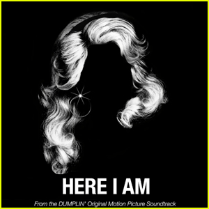Dolly Parton & Sia: 'Here I Am' Stream, Lyrics, & Download - Listen Now!