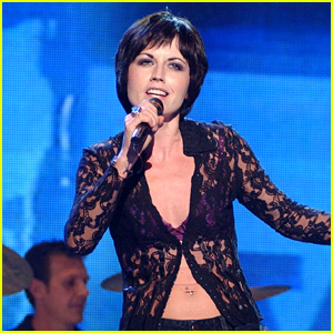 Dolores O'Riordan's Cause of Death Revealed