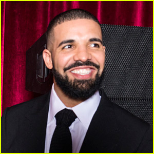 Drake Just Filed a Lawsuit Against Someone Who Tried Extorting Him