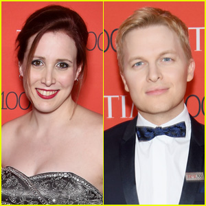 Dylan & Ronan Farrow Call Out 'New York Magazine' for Soon-Yi Previn Profile