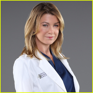 Ellen Pompeo Addresses Question About When She Could Leave 'Grey's Anatomy'