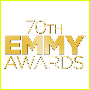 Emmys 2018 - Complete Winners List Revealed!