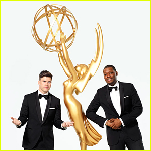 Emmy Awards 2018 Nominations - Get a Nominees Refresher!