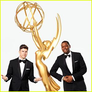 Emmys 2018 Red Carpet Live Stream - Watch Video Online!