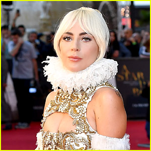 Lady Gaga Speaks Out About Her Debut: 'It Was Suggested I Get A Nose Job'